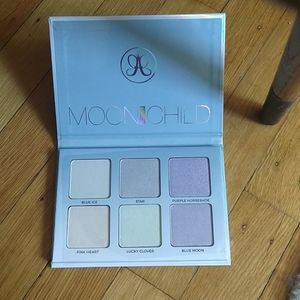 BLOWOUT SALE!! ANASTASIA MOON CHILD HIGHLIGHTER